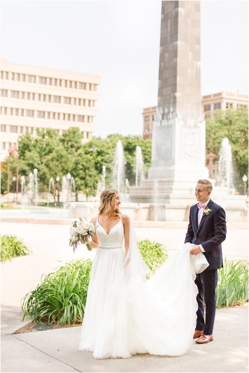 Indianapolis-Catholic-wedding-photographers