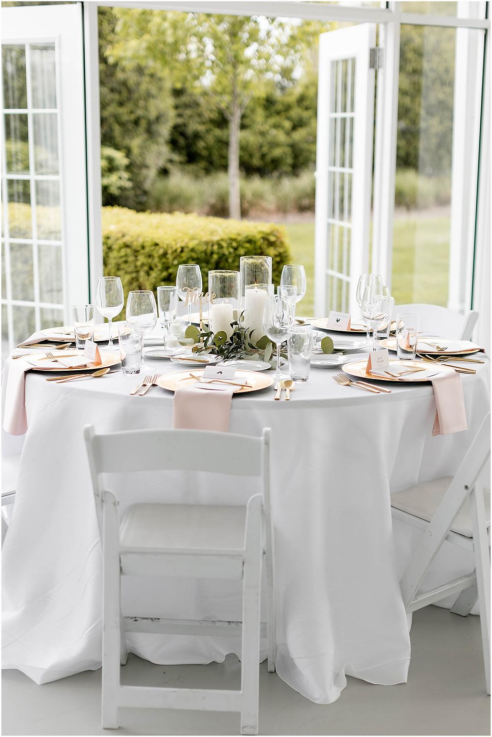 Ritz-Garden-Pavilion-Wedding-Reception