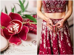 Hindu-Wedding-Photgrapher-4
