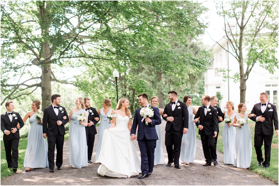 Scottish-Rite-Cathedral-Wedding-Indianapolis-Photography-98