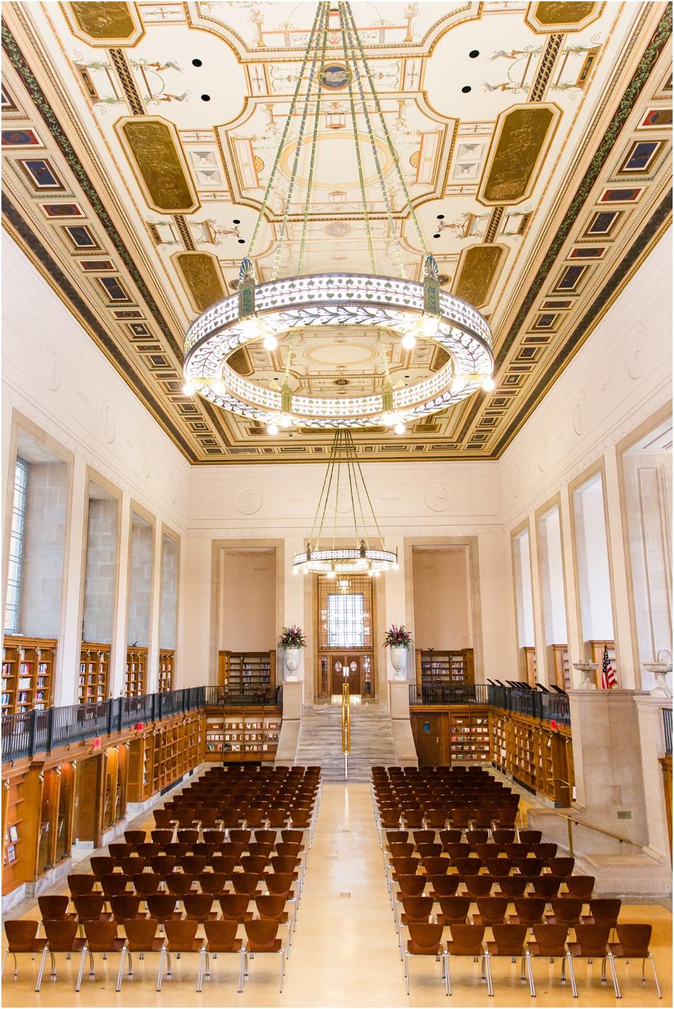 Indianapolis-public-library-wedding-simon-reading-room