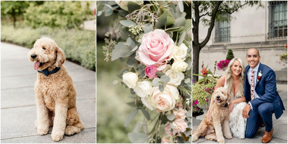 Wedding-Day-Photos-Indy