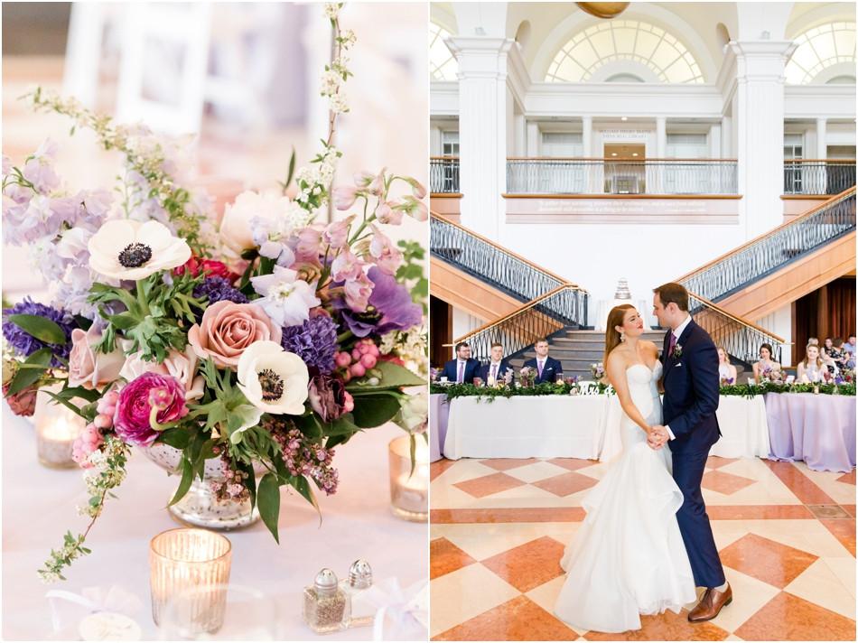 Historical-Society-Wedding