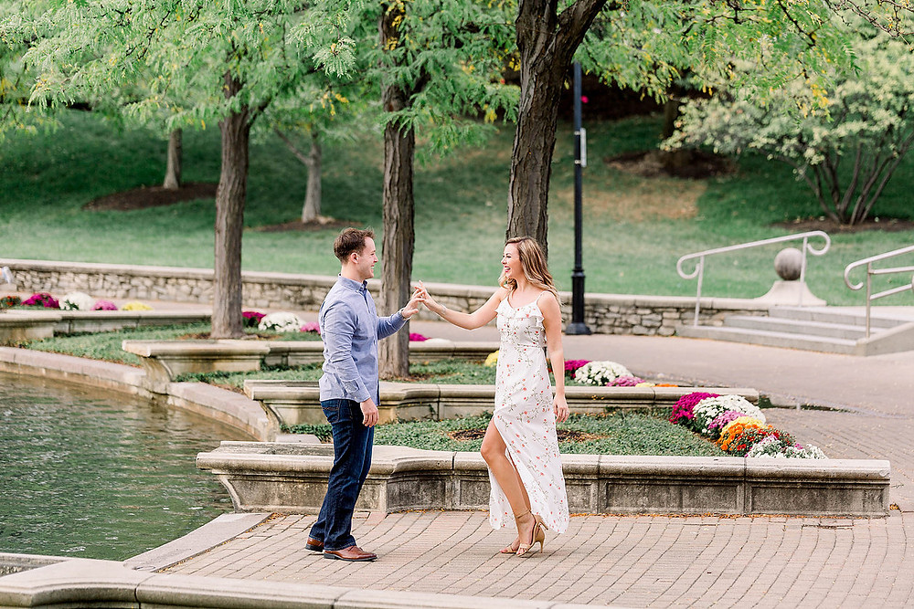 Fun-Engagement-pictures