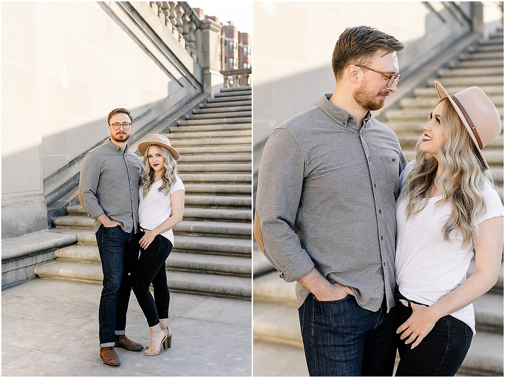 Downtown-Indianapolis-Engagement-Photos