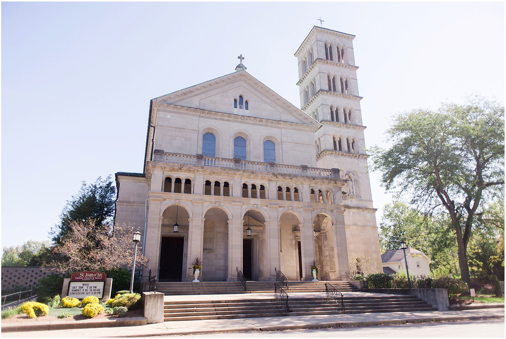 St.-Joan-of-Arc-Catholic-Church