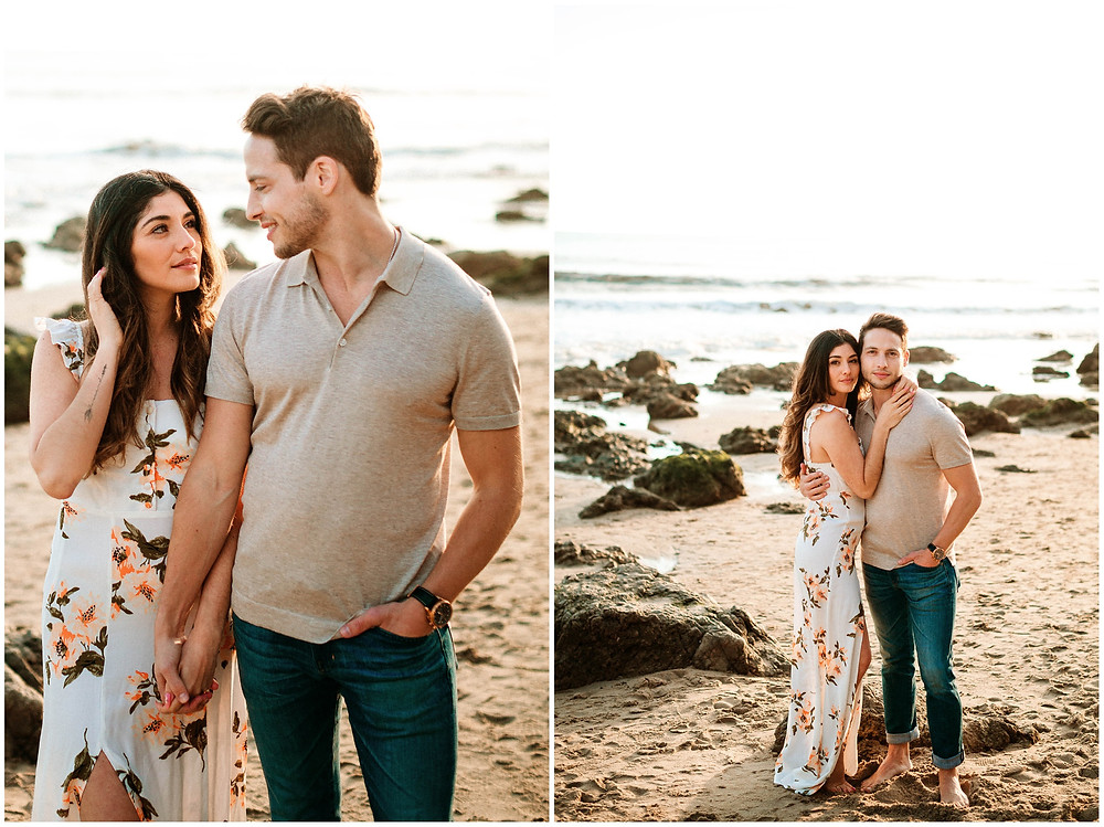 Candid-engagment-pictures