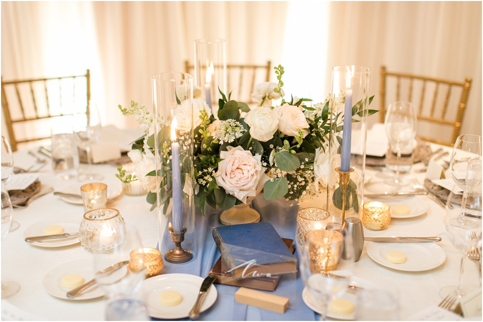 California-wedding-reception-decor