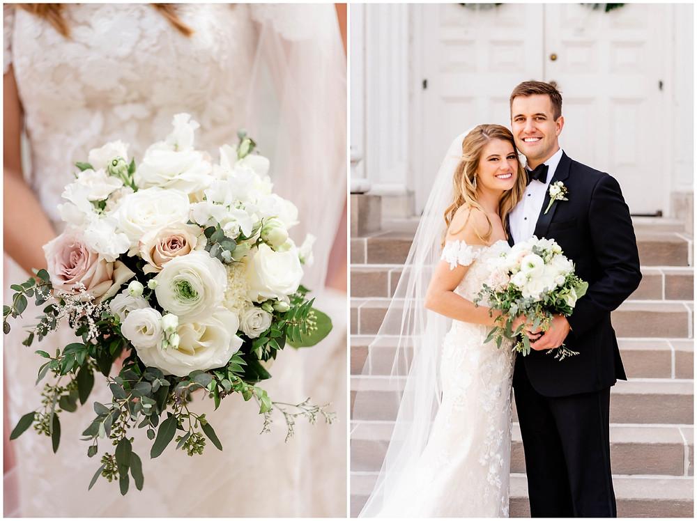 Downtown-Indianapolis-wedding-photographer