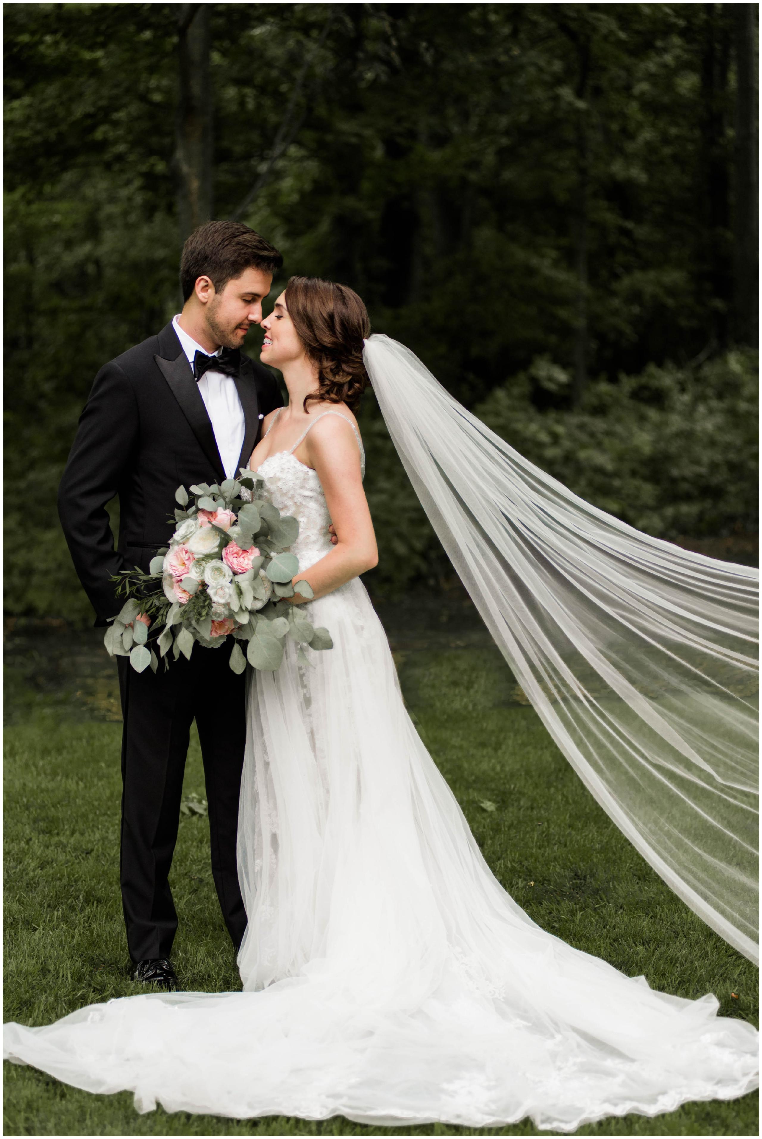 the-wooded-knot-weddings-Tippecanoe, IN