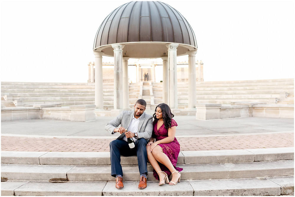 Indianapolis-Engagement-picture-locations
