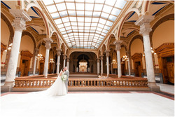 Indiana-State-House-Wedding114