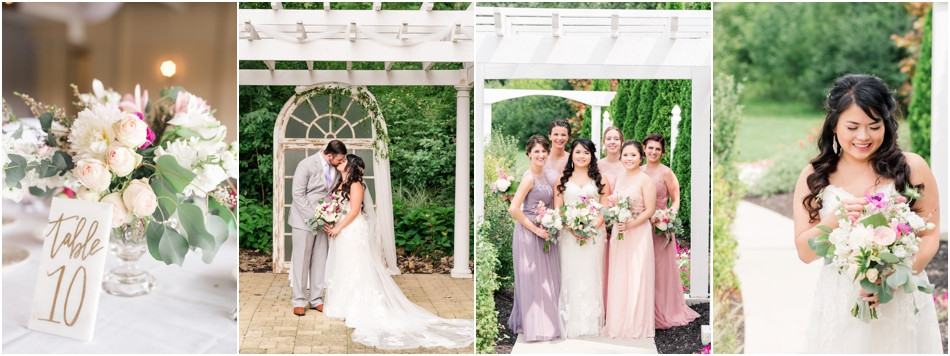 The-Willows-on-westfield-wedding