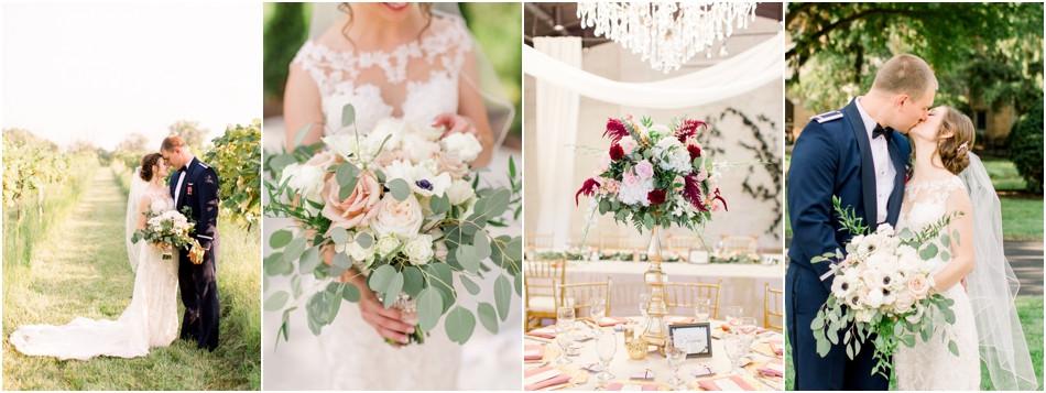 Daniels-Vineyard-Wedding-Ceremony-Mccordsville-Indiana