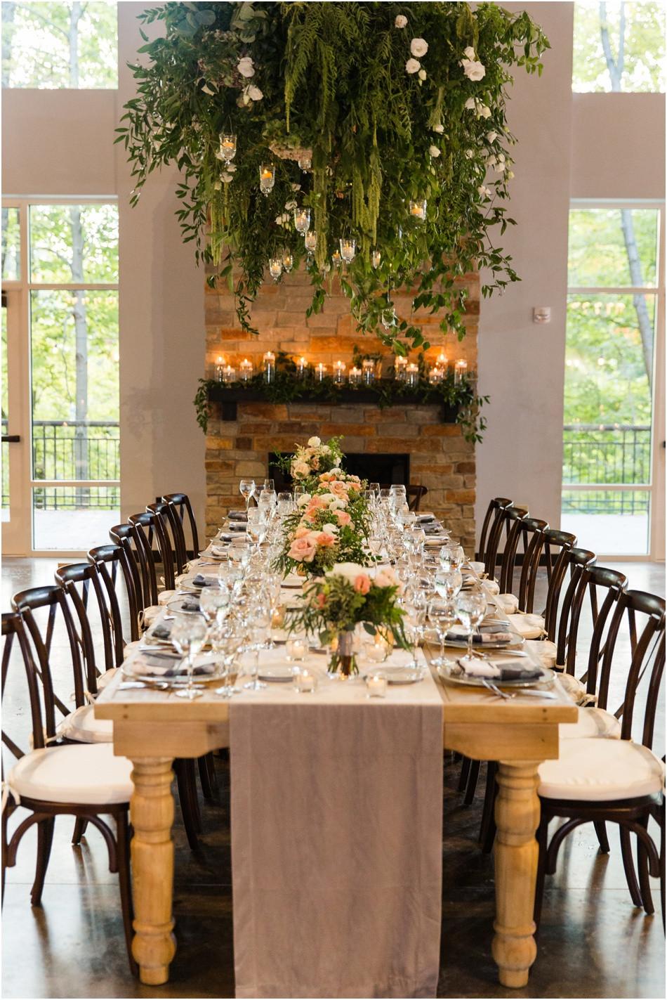 The-Bluffs-At-Connor Prairie-Wedding