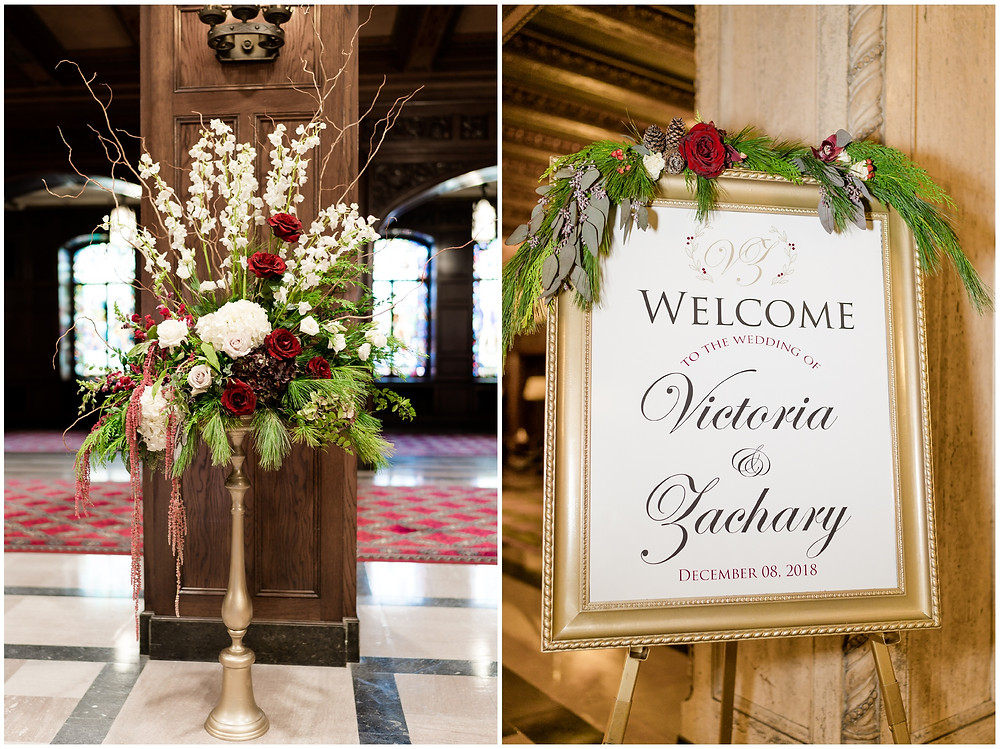 Indianapolis-wedding-ceremony