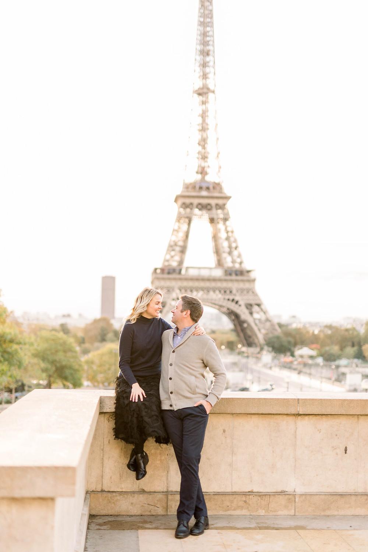 Paris-Honeymoon-Photo-Session-Eiffel-Tower