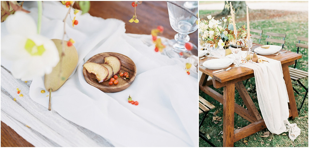 Kentucky-Wedding-Planning