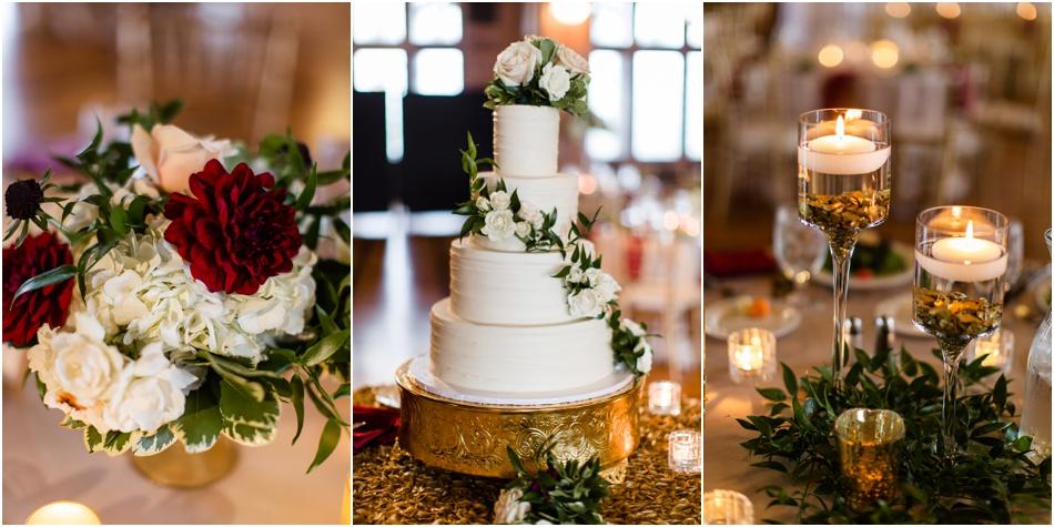 Scottish-Rite-Cathedral-Wedding-Cake