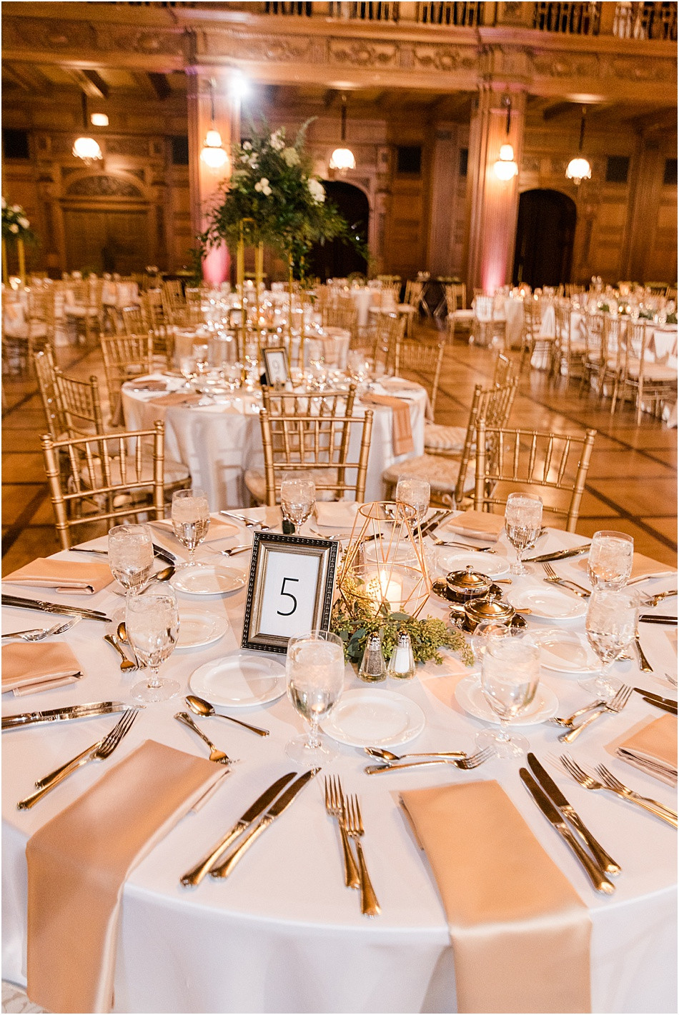 Scottish-Rite-Cathedral-wedding-reception