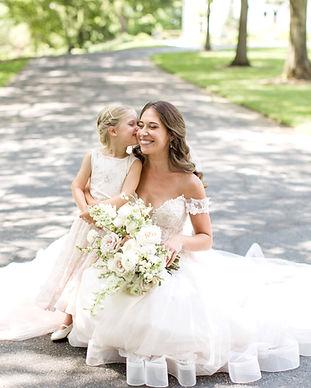 Indianapolis-wedding-photographer.jpg