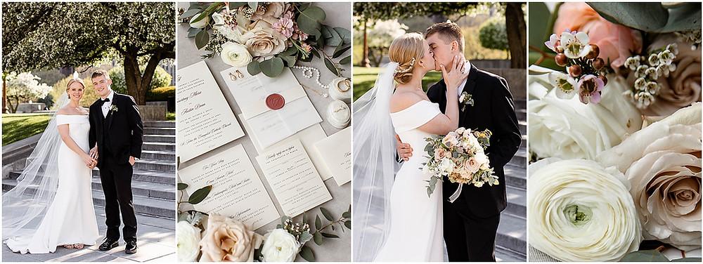Omni-Severin-Indy-Wedding