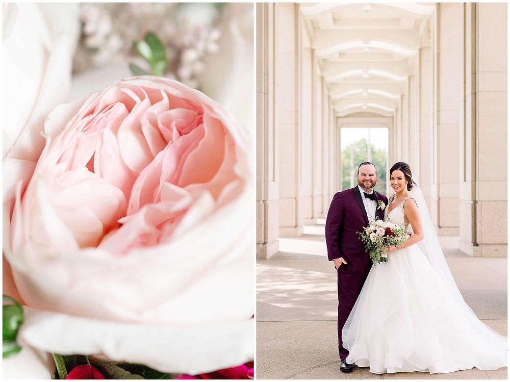 Indianapolis-wedding-photgraphy