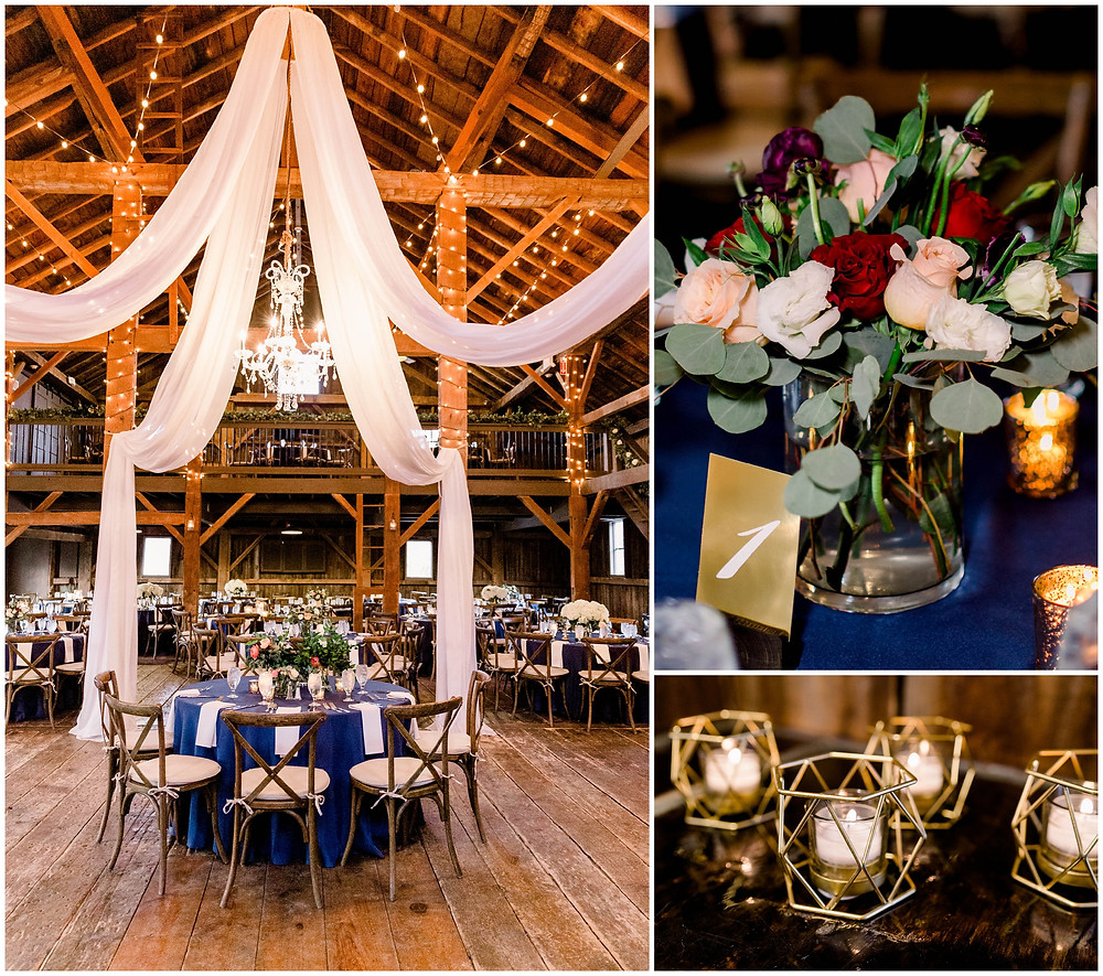 mustard-seed-gardens-wedding-reception