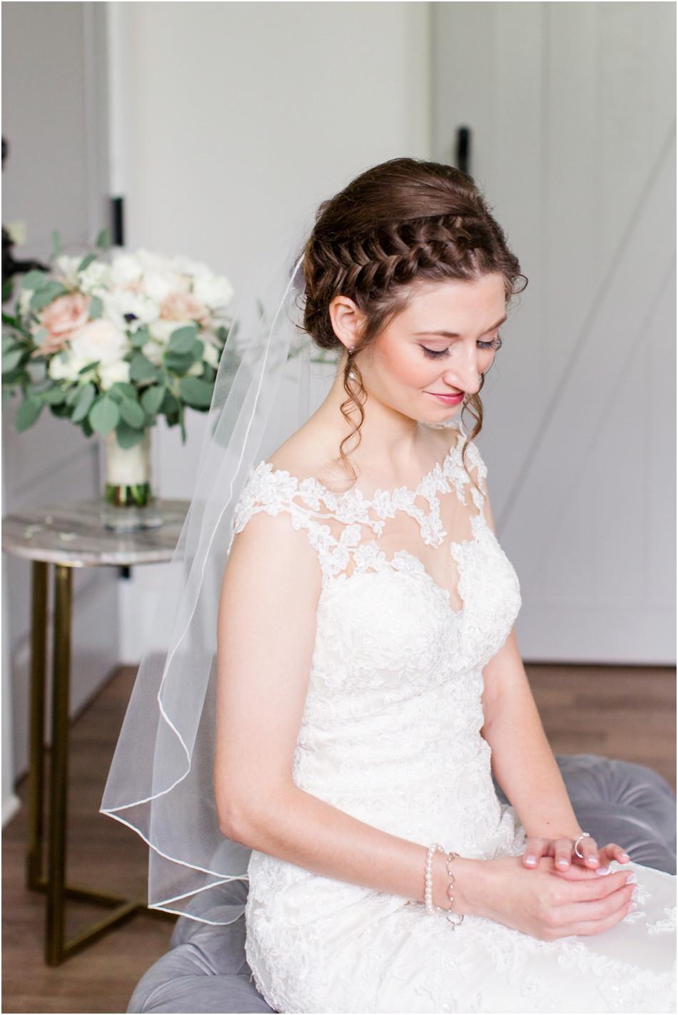 Daniel's-Vineyard-Wedding-Photography