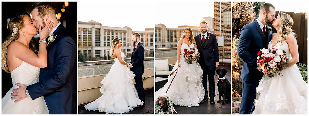 Mavris-Art-Center-Wedding-Indianapolis