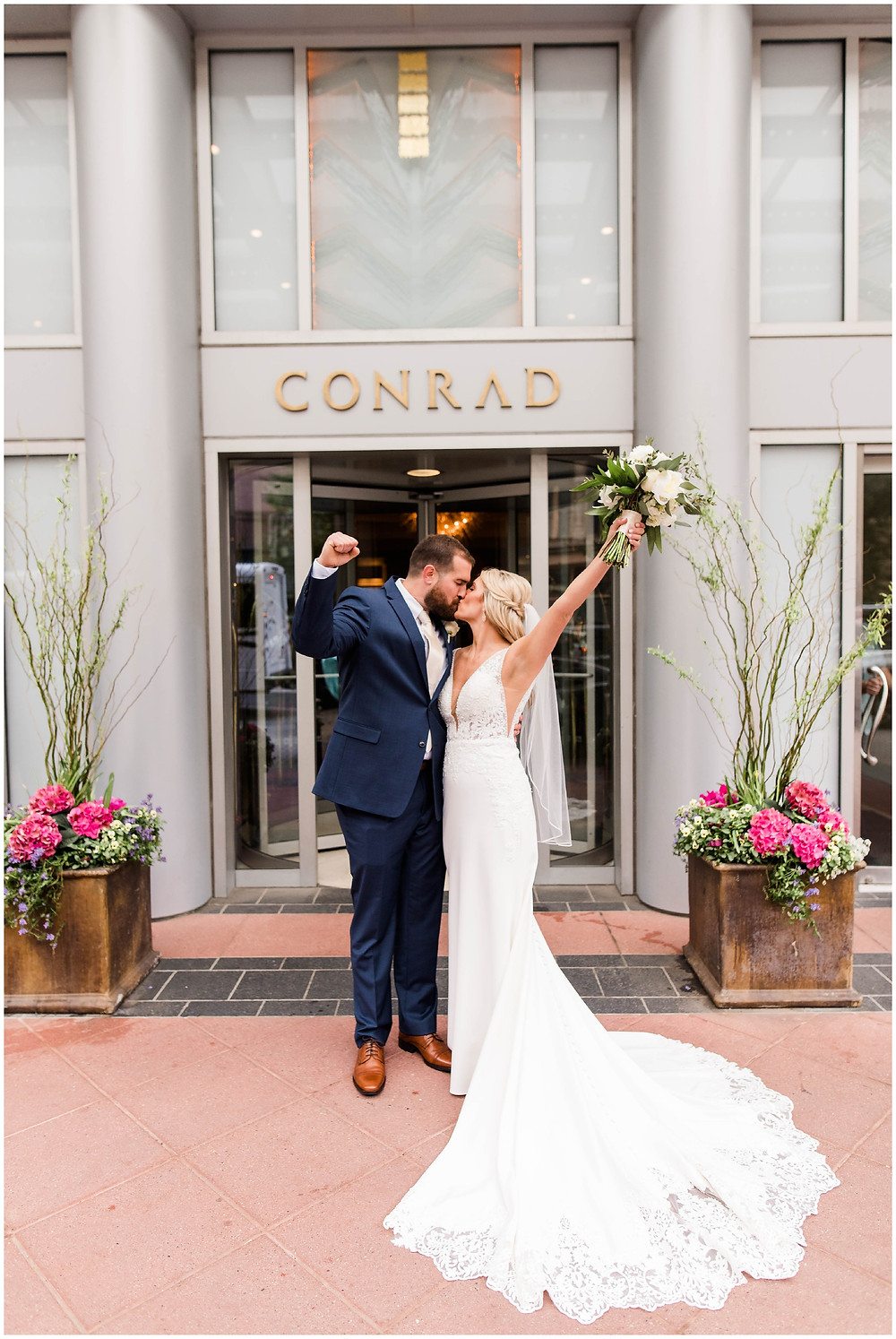 Conrad-hotel-wedding