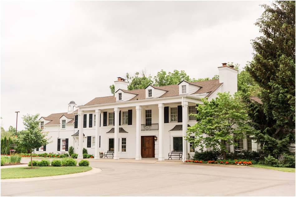 Black-Iris-Estate-Indianapolis