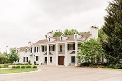 Black-Iris-Estate-Indianapolis