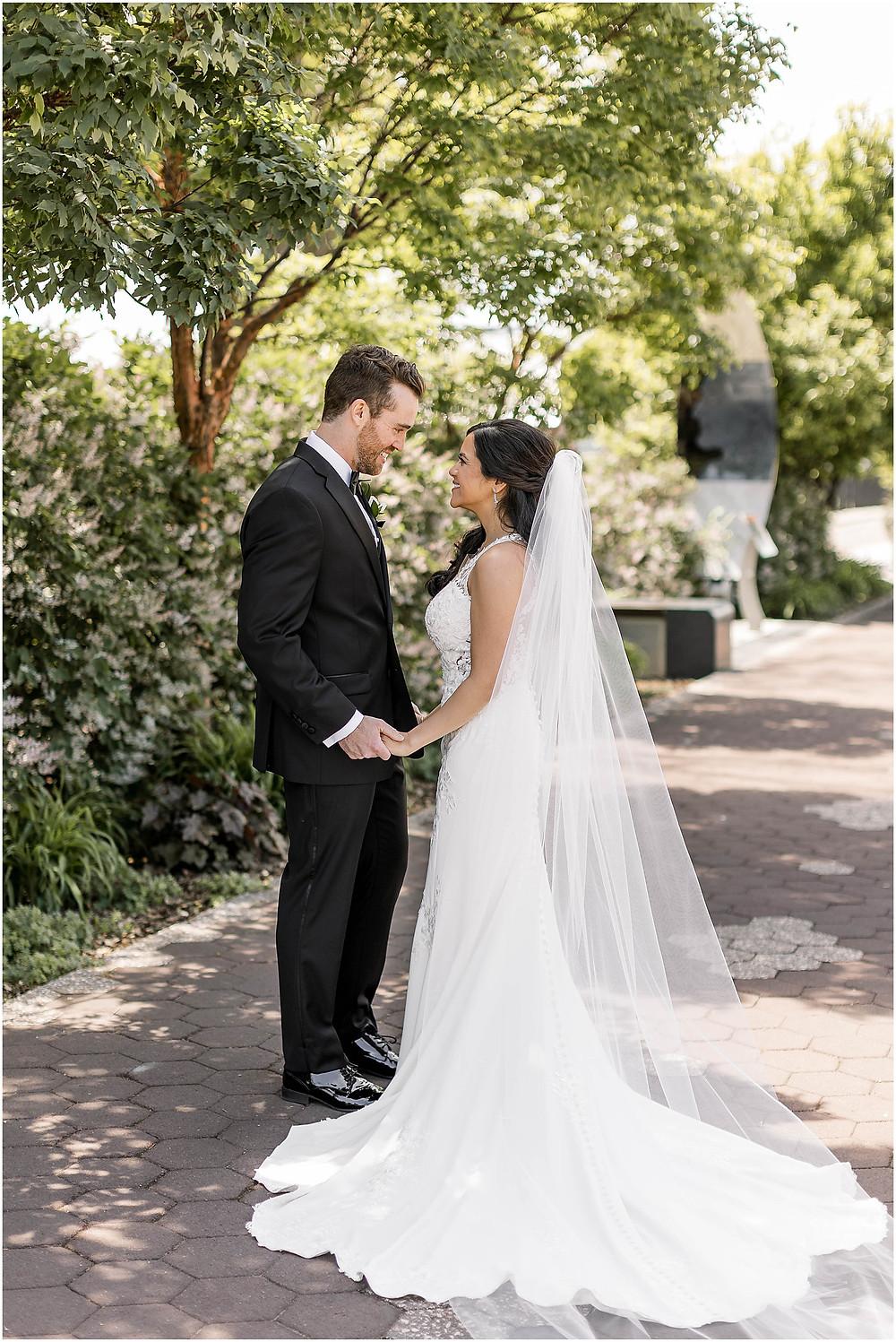 Romantic-Wedding-Photography-Indianapolis