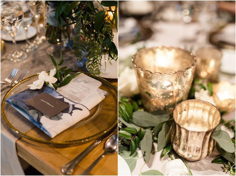 Wedding-reception-decor-the-bluffs