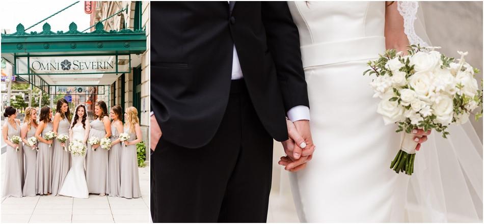 Wedding-photos-omni-severn-indy