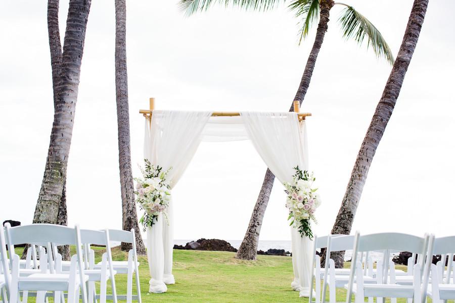 Maui-Destination-wedding
