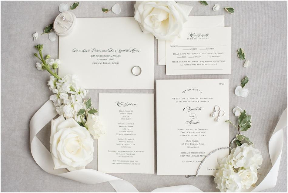 Omni-Severin-Hotel-Wedding