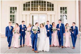 Carmel-Indiana-Wedding-Photographer-51.j