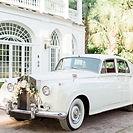 Charleston-SC-Wedding