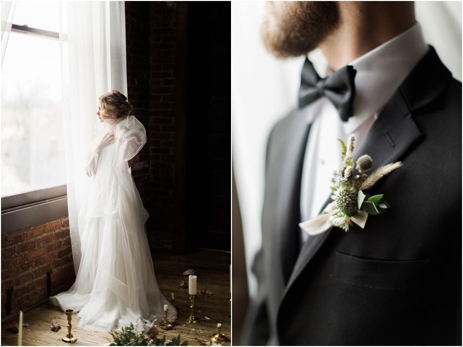 Indianapolis-Winter-Wedding