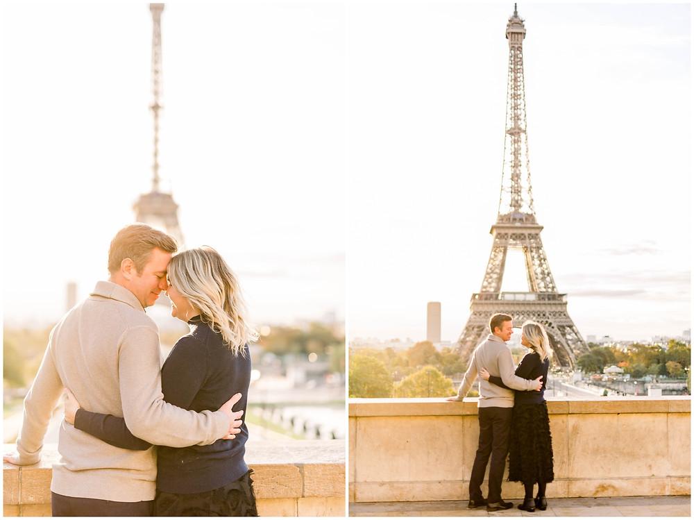 Romantic-pictures-in-paris