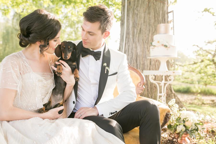 New-York-Wedding