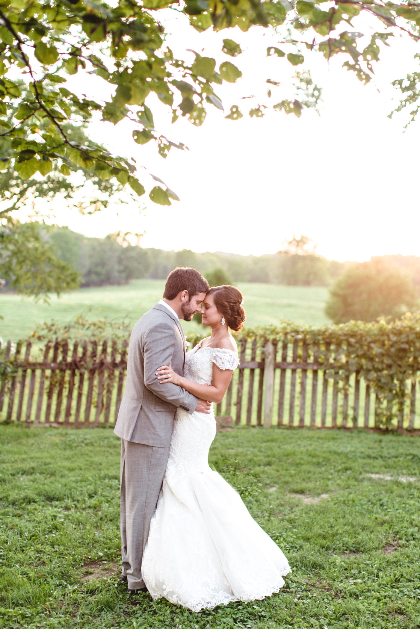 Indianapolis-wedding-photographer77