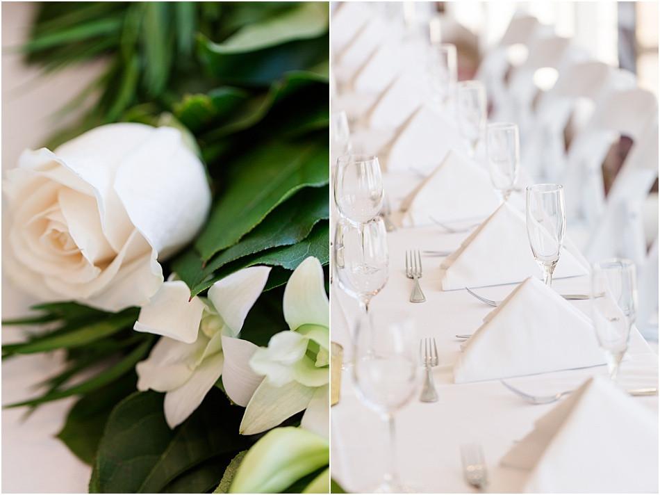 Tropical-wedding-reception