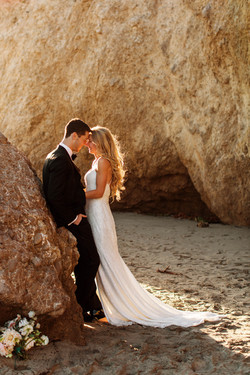 California-Wedding-Photgrapher