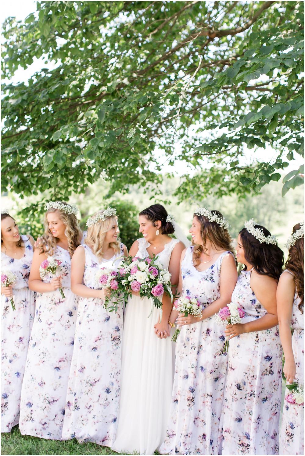 Indiana-Wedding photography