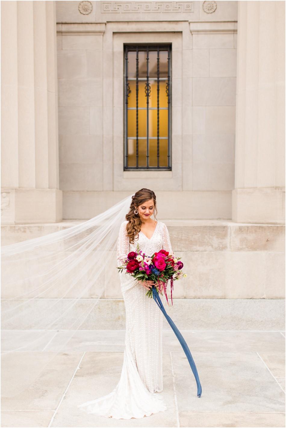 Indianapolis-wedding-photgrapher
