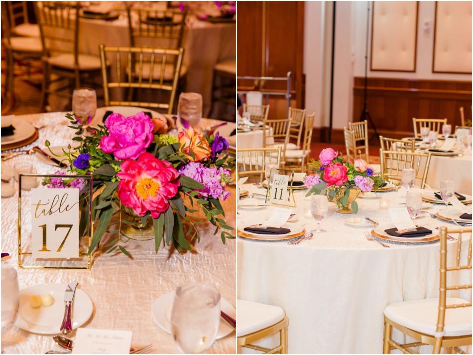 Conrad-wedding-reception