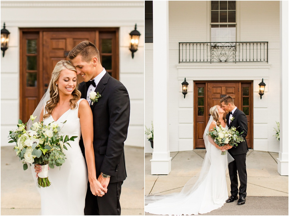 Black-Iris-Carmel-Indiana-Wedding